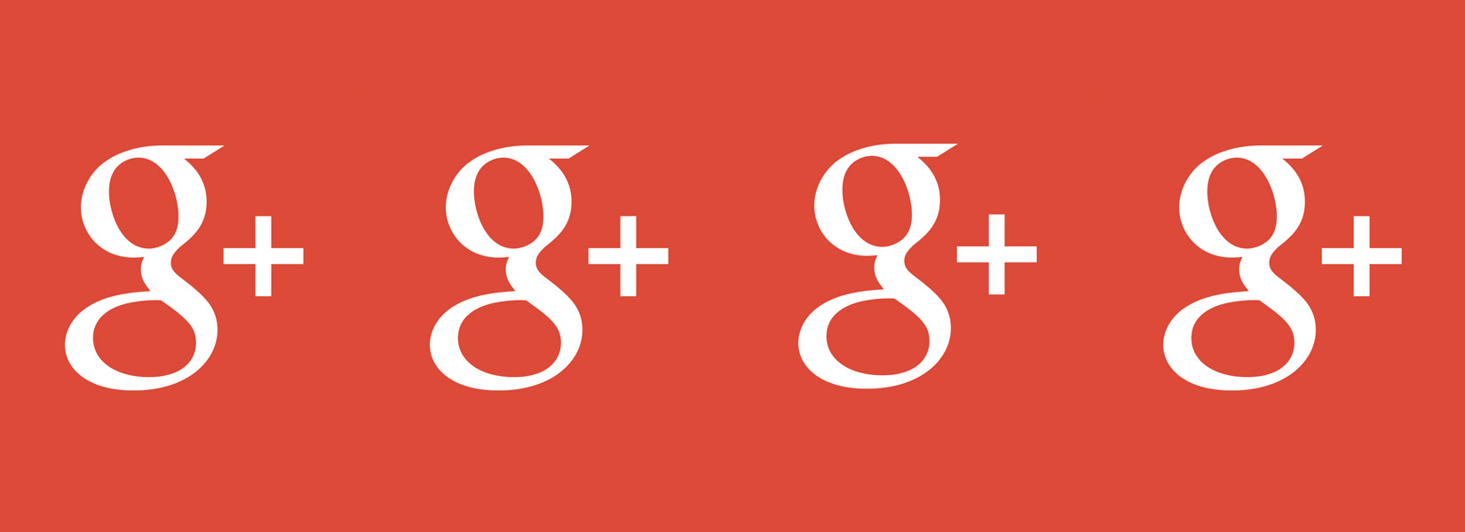 Where Can I Find The List Of Sites I've +1'ed in Google+?