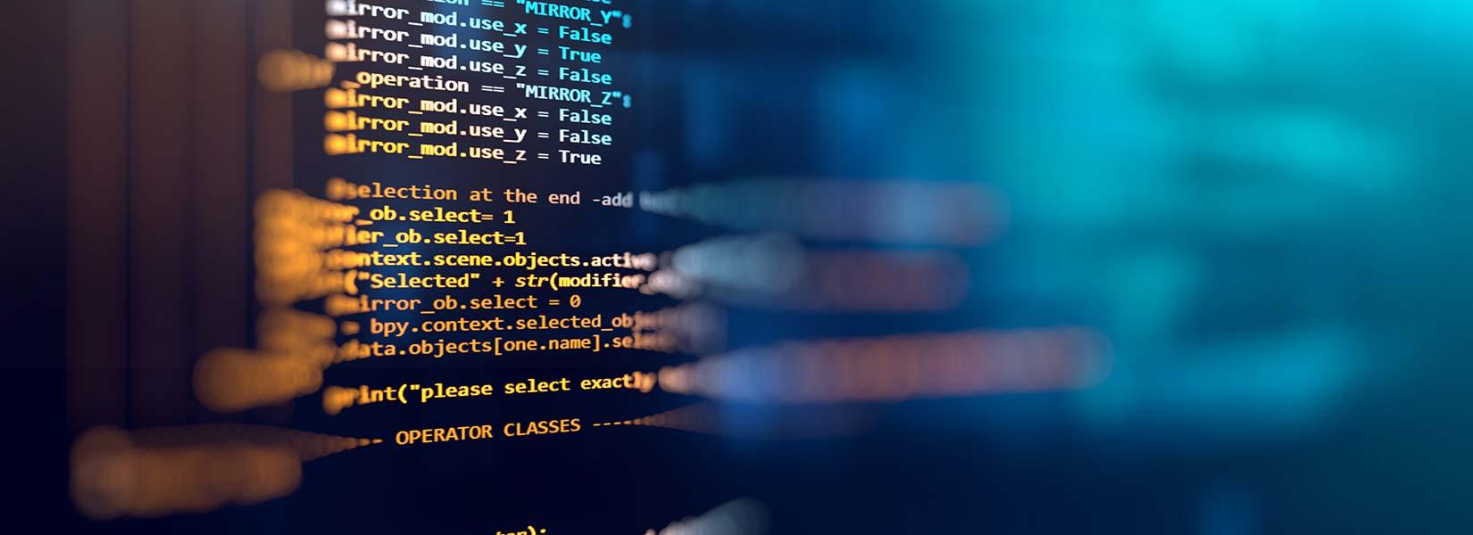 WordPress 4.7.5 Security Release